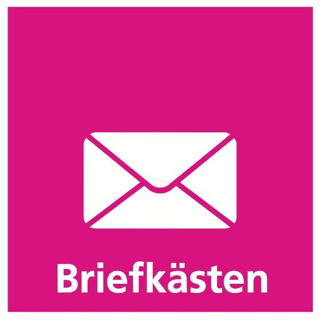Briefkästenöffnung Stuttgart
